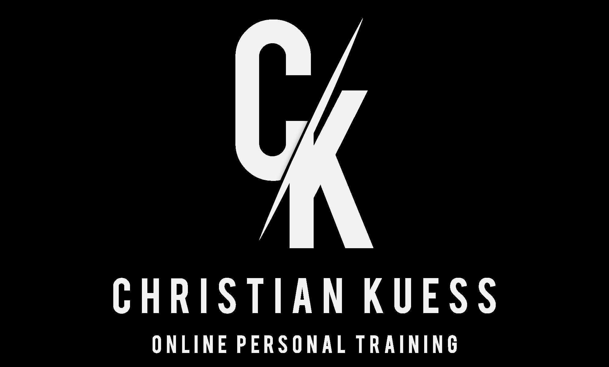 Christian Kuess